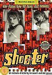 Shooter featuring pornstar Alexandra Silk