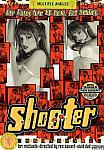 Shooter featuring pornstar Inari Vachs
