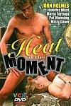 Heat Of The Moment featuring pornstar John Holmes
