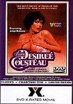 Inside Desiree Cousteau featuring pornstar John Holmes