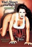 Devil In A Wet T-Shirt featuring pornstar Nikki Sinn