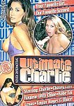 Ultimate Charlie featuring pornstar Raylene