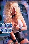 Blind Spot featuring pornstar Sierra