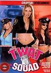 Twat Squad featuring pornstar Samantha Ryan