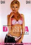 Dasha Gets Real featuring pornstar Dasha