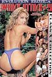 Tom Byron's Whack Attack 5 featuring pornstar Tiffany Mynx