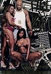 Hit Dat Shit featuring pornstar Monique