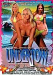 Undertow featuring pornstar Hannah Harper
