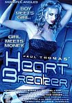 Heart Breaker featuring pornstar Evan Stone