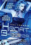 Heart Breaker from studio Vivid Entertainment