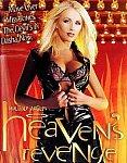 Heaven's Revenge featuring pornstar Dasha