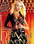 Heaven's Revenge featuring pornstar Gwen Summers