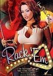 Rack 'Em from studio Vivid Entertainment