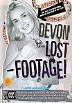 Devon The Lost Footage featuring pornstar Devon