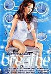 Breathe from studio Vivid Entertainment