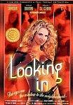 Looking In featuring pornstar Steven St. Croix