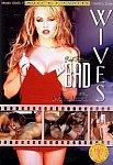 Bad Wives featuring pornstar Stephanie Swift