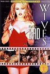 Bad Wives featuring pornstar Steven St. Croix