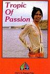 Tropic Of Passion featuring pornstar John Holmes