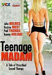 Teenage Madam featuring pornstar John Holmes