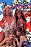 Lust In America featuring pornstar John Holmes
