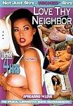 Love Thy Neighbor featuring pornstar Peter North