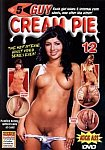 5 Guy Cream Pie 12 featuring pornstar Steven St. Croix