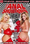 Anal Showdown featuring pornstar Jon Dough