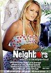 Neighbors featuring pornstar Evan Stone