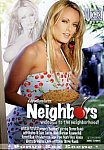 Neighbors featuring pornstar Roxanne Hall