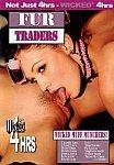 Fur Traders featuring pornstar Jessica Drake