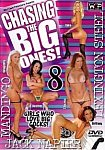 Chasing The Big Ones 8 featuring pornstar Shanna McCullough