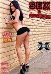 Sex And Groping featuring pornstar Jon Dough