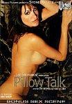 Pillow Talk featuring pornstar Sydnee Steele