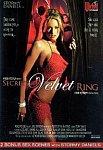 Secrets Of The Velvet Ring featuring pornstar Alexis Amore