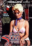 The Seka Story featuring pornstar John Holmes