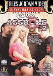 Cum Filled Asshole Overload 2 featuring pornstar Jon Dough