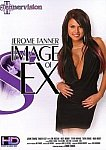 Jerome Tanners : Image Of Sex featuring pornstar Evan Stone