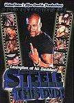 Steele This DVD featuring pornstar Monique