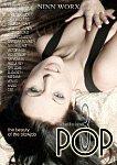 Pop 3 featuring pornstar Nikita Denise