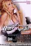 What's A Girl Gotta Do featuring pornstar Evan Stone