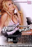 What's A Girl Gotta Do featuring pornstar Steven St. Croix