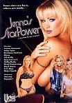 Jenna's Star Power featuring pornstar Brittany Andrews