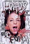 Loads Of Cum featuring pornstar Midori