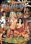 Pussyman's Millennium Madness featuring pornstar Jessica Drake