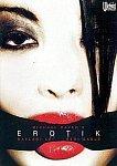 Erotik featuring pornstar Evan Stone