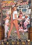 Trailer Trash Nurses featuring pornstar Gwen Summers