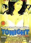 Tonight featuring pornstar Cassidey