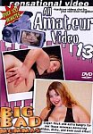 All Amateur Video 13: Big Bad Mommas from studio Sensational Video