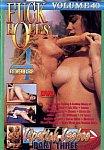 Fuck Holes 40: Lipstick Lesbos 3 featuring pornstar Brooke Ashley